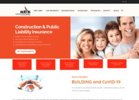 aobis.com.au