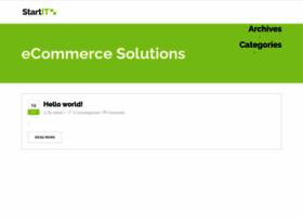 aobo.com.au
