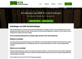 aobtuinafscheidingen.nl