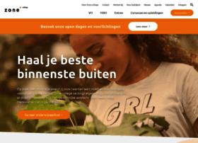 aoc-oost.nl