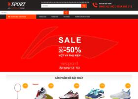 aocaulong.com