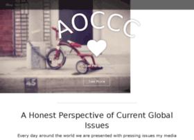 aoccc.org