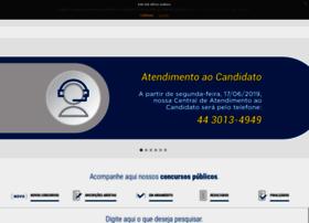 aocp.com.br