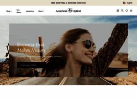 aoeyewear.com