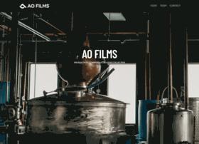 aofilms.com