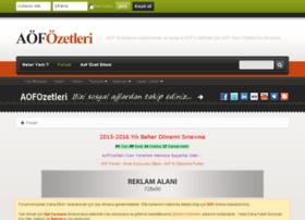 aofozetleri.com