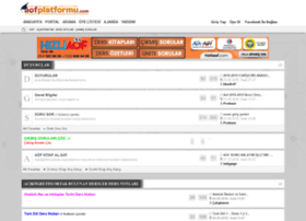 aofplatformu.com