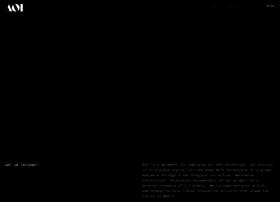 aoi.com
