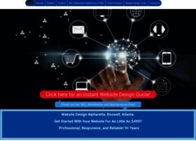 aoiwebdesign.com