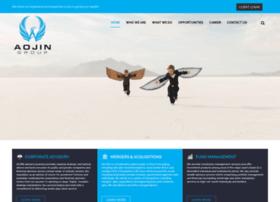 aojin.com.au