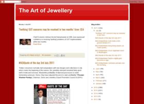 aojmedia.blogspot.in