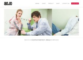 aojo.com
