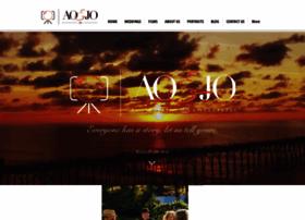 aojophotography.com