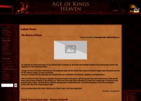 aok.heavengames.com