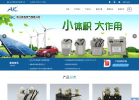 aokai.com