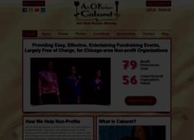 aokcabaret.org