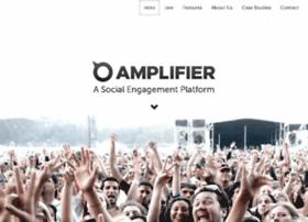 aoki.amplifiertv.com