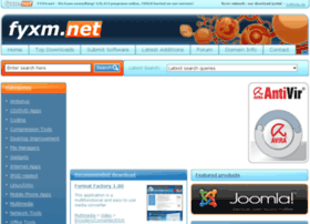 filter free download free secure download 3 9 mb download free www