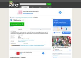 aol-desktop.soft32.com
