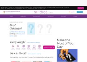 aol.tarot.com