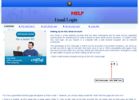 aolmail.loginrecovery.org