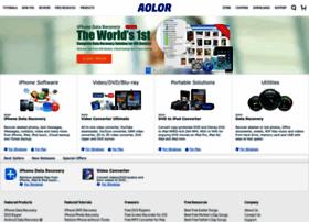aolor.com