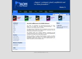 aom-software.de