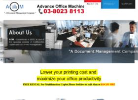 aom.com.my