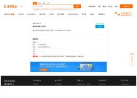 aomee.com