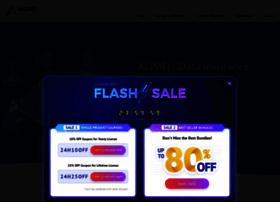 aomeitech.com