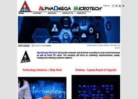 aomicrotech.com