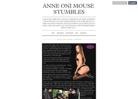 aomouse.tumblr.com
