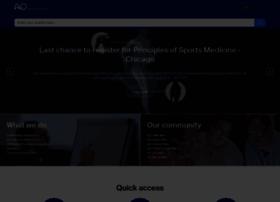 aona.org