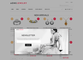 aonejewelry.com