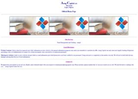 aongcapital.com
