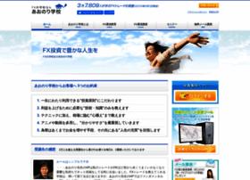aonorifx.com