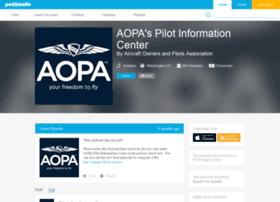 aopa-pic.podomatic.com