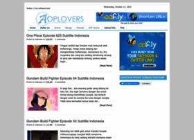 aoplovers.blogspot.com