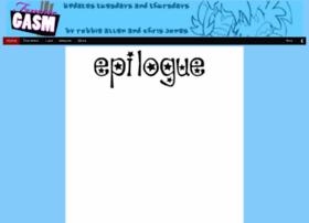 aorange.com