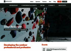 aore.org