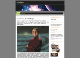 aorigem.wordpress.com