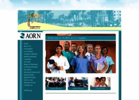 aornla.org