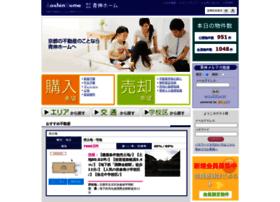 aoshin-home.jp