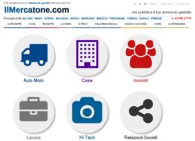 aosta.ilmercatone.com
