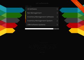 aot-software.de