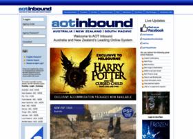 aotonline.net