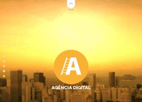 aotopo.com.br