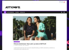 aotronivel.net