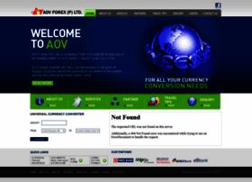 aovforex.com