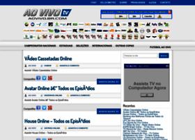 aovivo.br.com